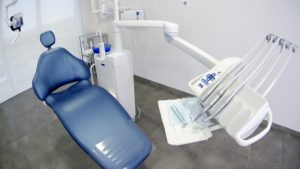 歯科医師国家試験予備試験の難易度・合格率・試験日など