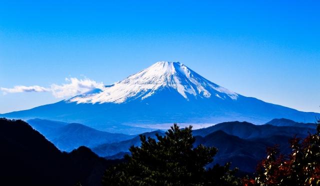 富士山検定