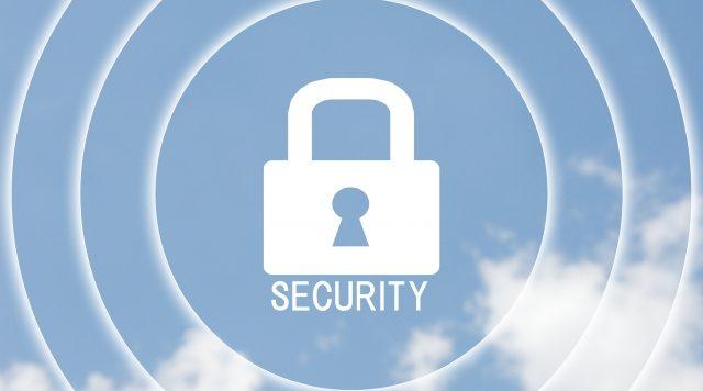 個人情報保護実務検定