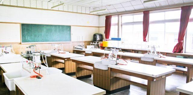 理科検定小学生
